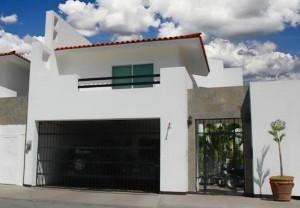 12 Fachadas de casas modernas con terraza (10)