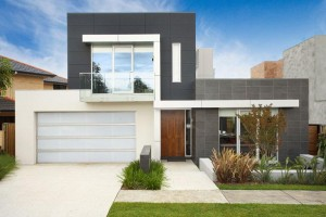 12 Fachadas de casas modernas y bonitas (10)