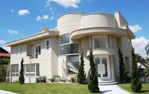 12 Fachadas de casas modernas y bonitas (7)