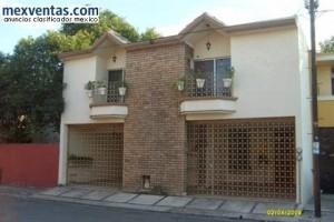 11 Fachadas de casas modernas con herrería (7)