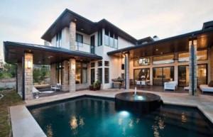 11 Fachadas de casas modernas de lujo (12)