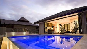 11 Fachadas de casas modernas de lujo (7)