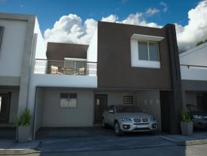 11 Interesantes fachadas de casas modernas con cantera (3)