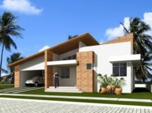 10 Fachadas de casas modernas residenciales (12)