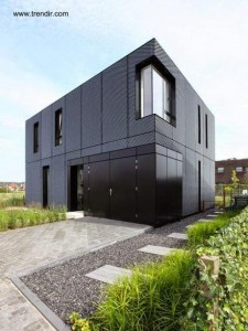 11 Fachadas de casas modernas en rusia (3)