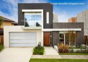 11 Fachadas de casas modernas en rusia (7)