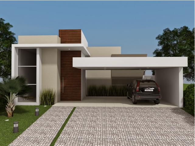 fachadas de casas modernas y pequeas fachadas de casas modernas