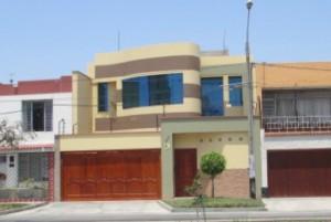 9 Hermosas fachadas de casas modernas en venezuela (2)