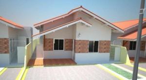 9 Hermosas fachadas de casas modernas en venezuela (5)