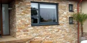10 fachadas de casas modernas con lajas (10)