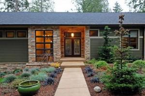 10 fachadas de casas modernas con lajas (9)