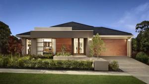 10 nuevas fachadas para diseños de casas modernas (1)