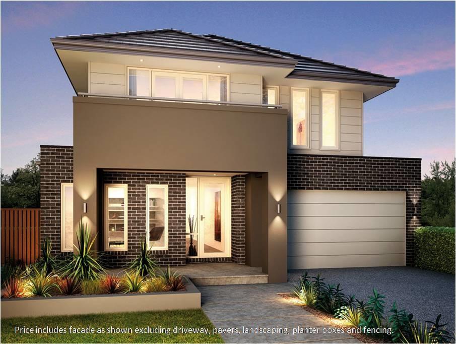 10 nuevas fachadas para dise os de casas modernas fachadas de casas modernas for Disenos de fachadas de casas