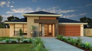 10 nuevas fachadas para diseños de casas modernas (5)