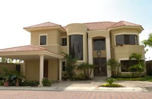 10 nuevas fachadas para diseños de casas modernas (9)