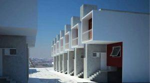 10 fachadas de casas modernas Brasil (8)
