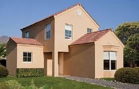 10 fachadas de casas modernas a dos aguas (10)