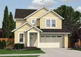 10 fachadas de casas modernas a dos aguas (4)