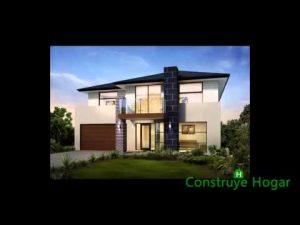 10 fachadas de casas modernas a dos aguas (8)
