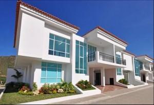 10 fachadas de casas modernas en barranquilla (10)