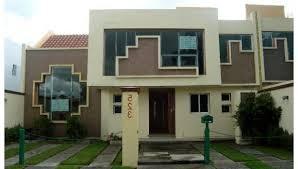 10 fachadas de casas modernas en barranquilla (2)
