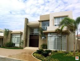 10 fachadas de casas modernas en barranquilla (3)