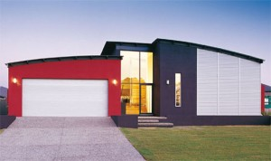 10 fachadas de casas modernas en barranquilla (6)