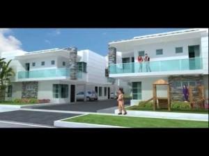 10 fachadas de casas modernas en barranquilla (7)