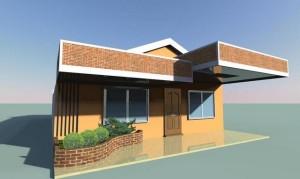 10 fachadas de casas modernas en barranquilla (9)